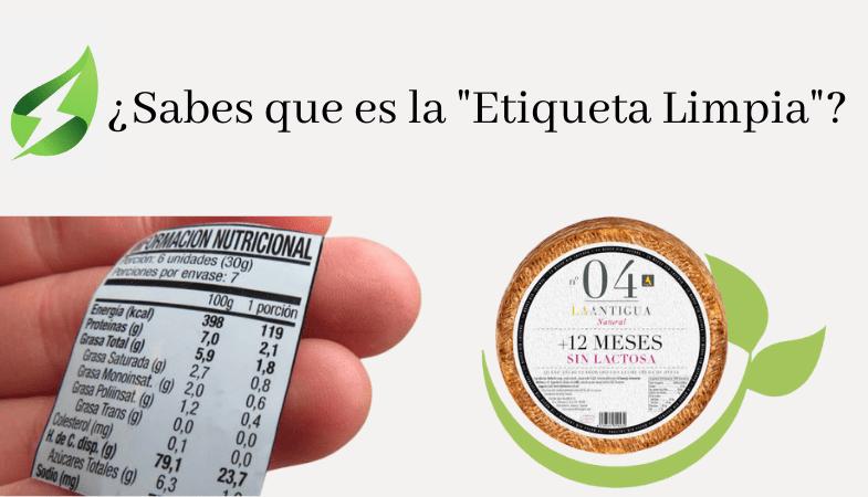 Etiqueta-Limpia-queseria-la-antigua