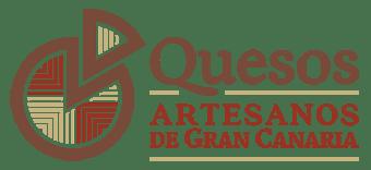 Quesos Artesanos de Gran Canaria