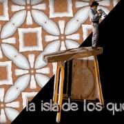La Isla de los Quesos