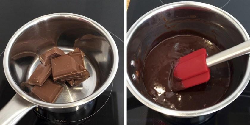 mousse-ligera-de-chocolate-01