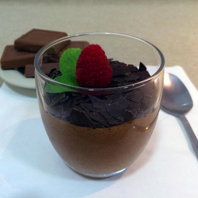 mousse-ligera-de-chocolate-06