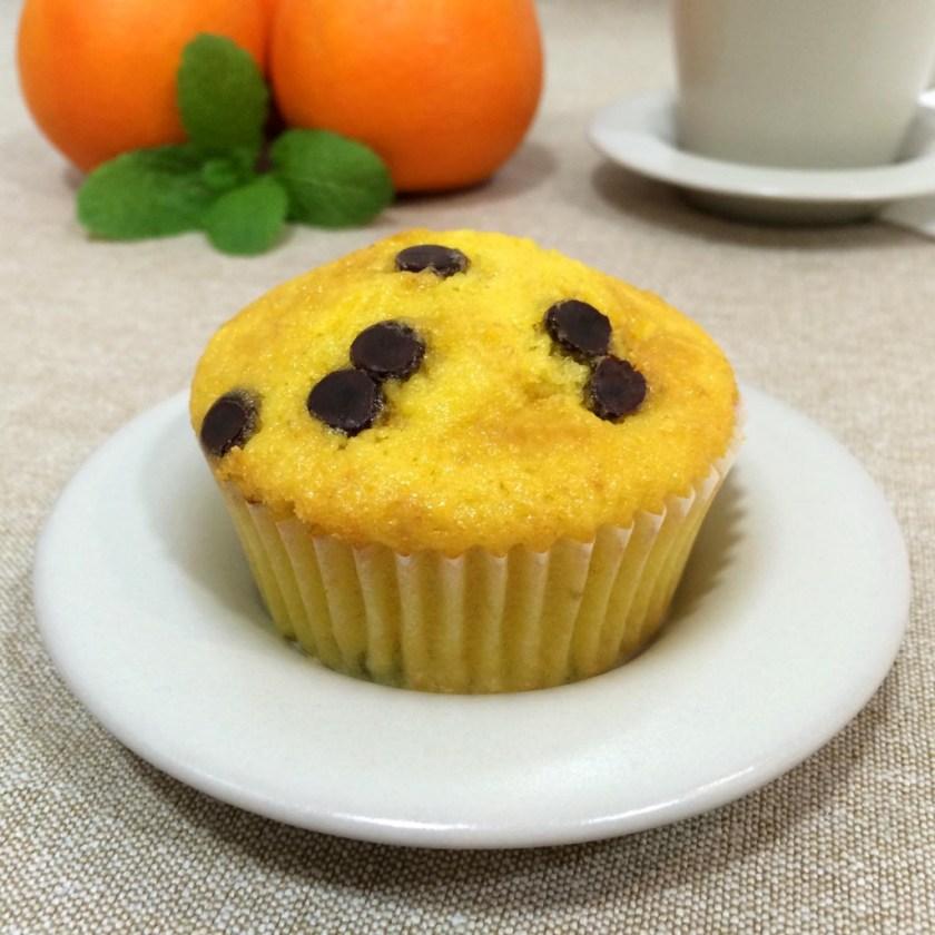 muffins-de-mandarina-y-chocolate-00
