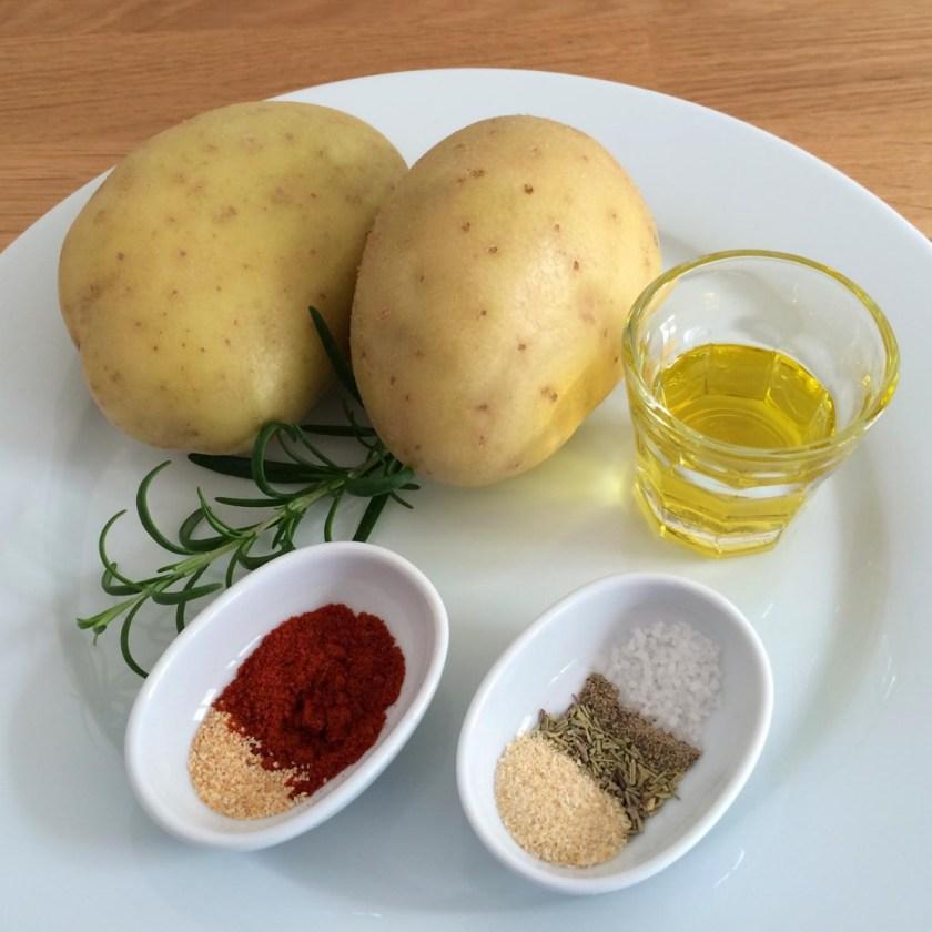 patatas-deluxe-caseras-01