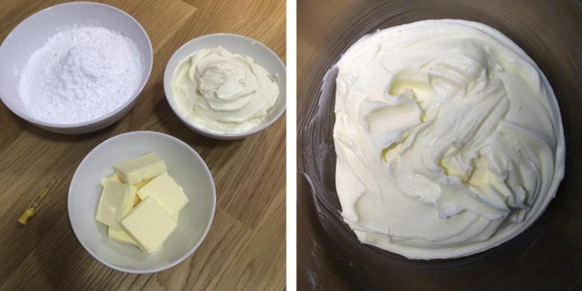 carrot-cake-tarta-de-zanahoria-queso-y-nueces-06