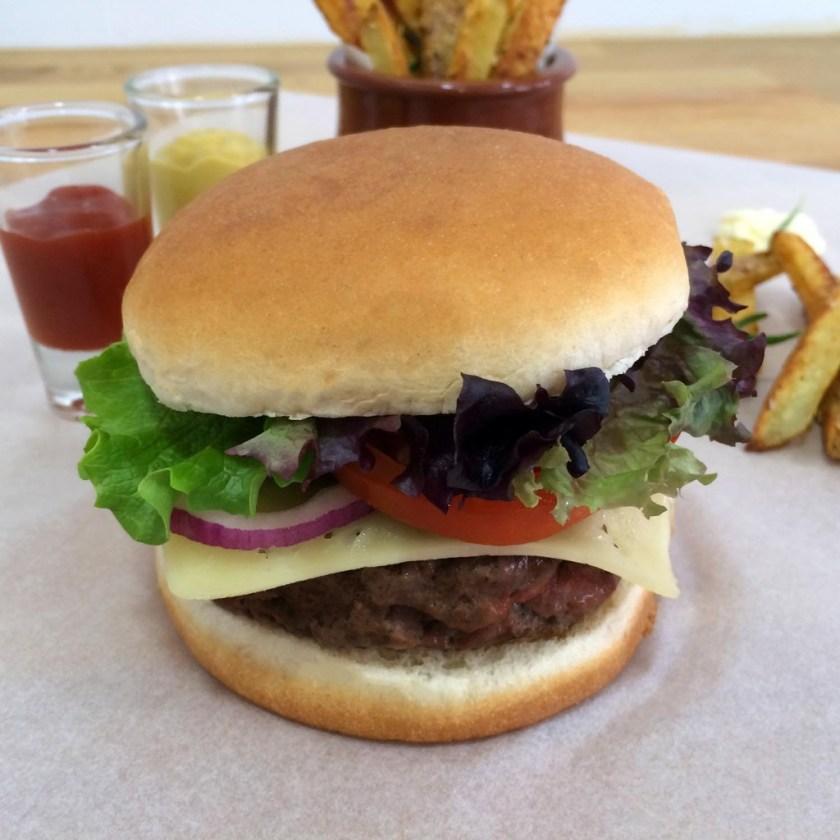 mi-receta-de-hamburguesa-00