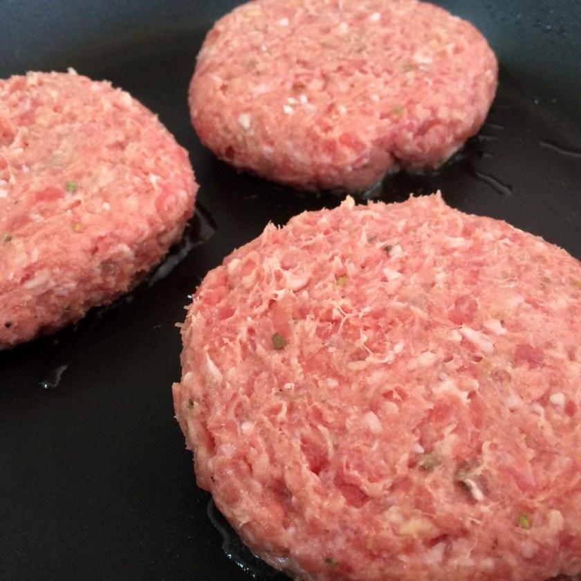 mi-receta-de-hamburguesa-04