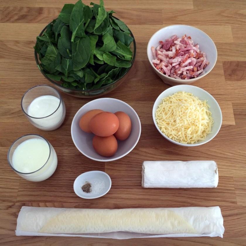 quiche-de-espinacas-bacon-y-queso-de-cabra-01