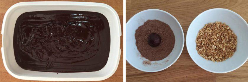 trufas-de-chocolate-negro-y-ron-03