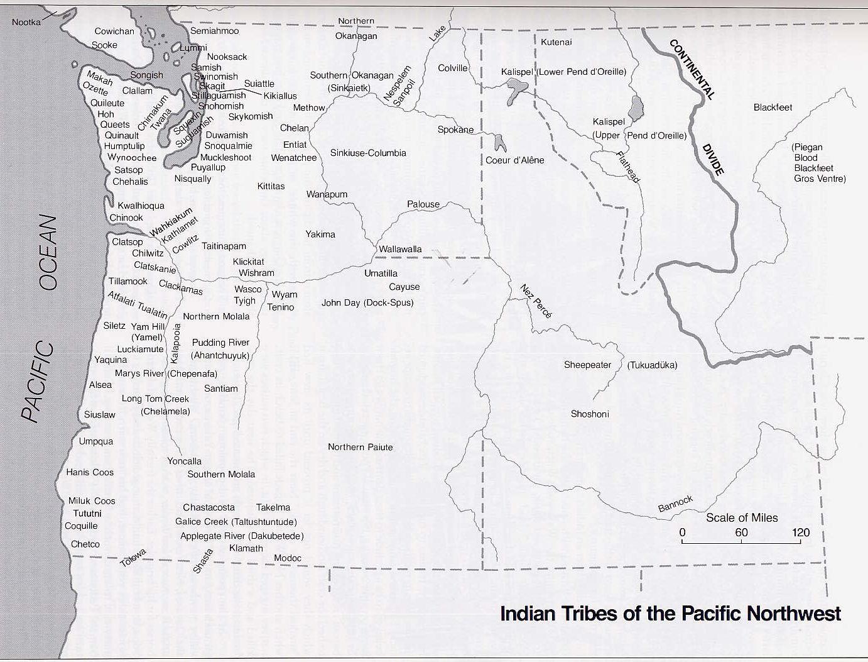 Why Did No Cradle Of Civilization Develop In North