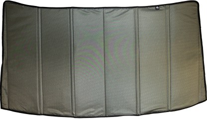t1n sprinter windshield cover