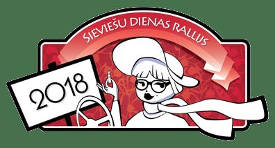 """Quest.lv """"Sieviešu dienas rallija 2017"""" posms"""