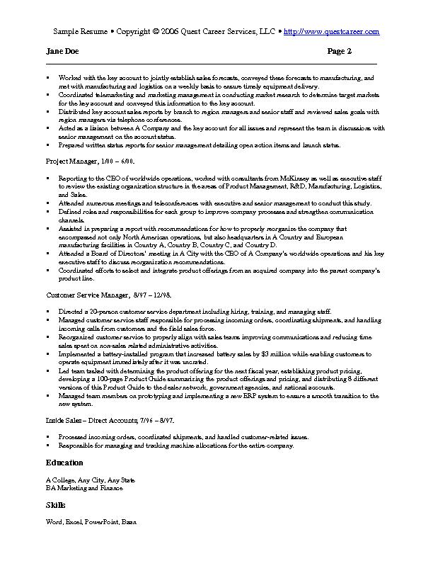 Lovely Powerful Words For Sales Resume Management Resumes Management Resume Key  Phrases Resume Key Words Supervisor Resume Within Resume Words For Sales