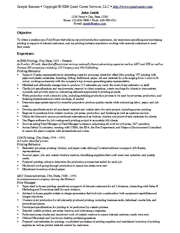 select template traditional resume format examples file sample