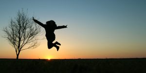 vie,enthousiasme,enthousiaste,passionnante,rendre,faire,quelque chose