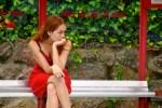 7 choses que vous devez cesser d'attendre des autres
