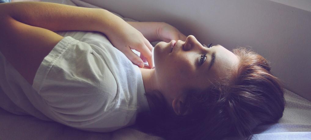 pensées,chose,vie,temps,jamais,faire,chose,vraiment,gens