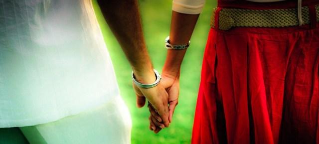 shehan peruma,shehan peruma - couple, partenaire,relation,heureux,couples heureux,habitudes,toujours,amour,relations,moments