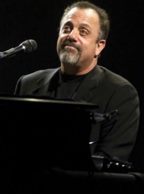 billy-joel