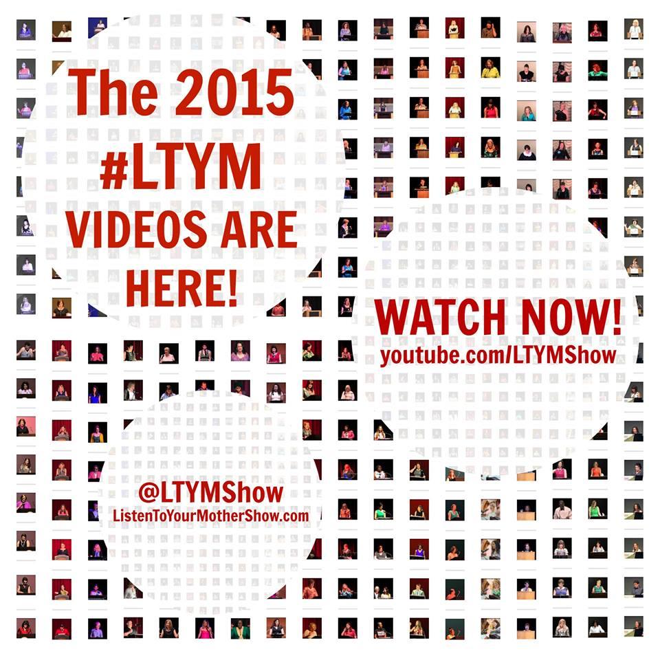 ltym 2015