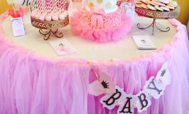 The Perfect Baby Shower Gifts for New Moms