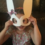 Egg-ceptionally Easy and Fun Easter Crafts and Activities