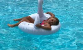 Just in time for Summer: Water Park Hacks