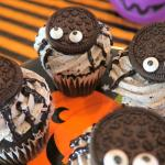 Halloween Treats You Can Make in 5 Minutes!