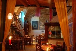 ristorante-tiflis-genova