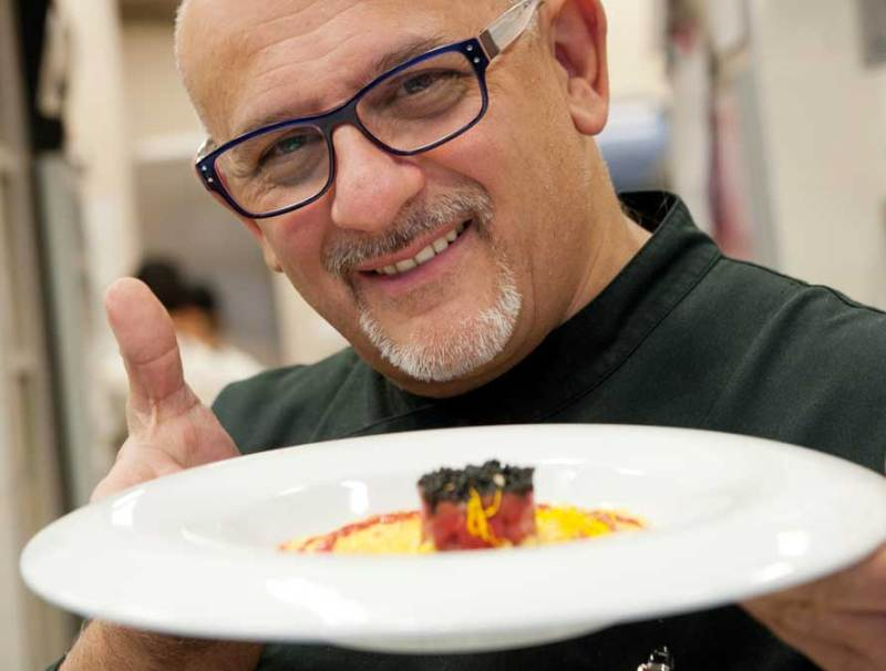 claudio-sadler-chef