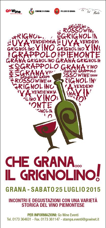 grana-grignolino-2015