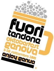 fuori-tendone-oktoberfest-genova-2015