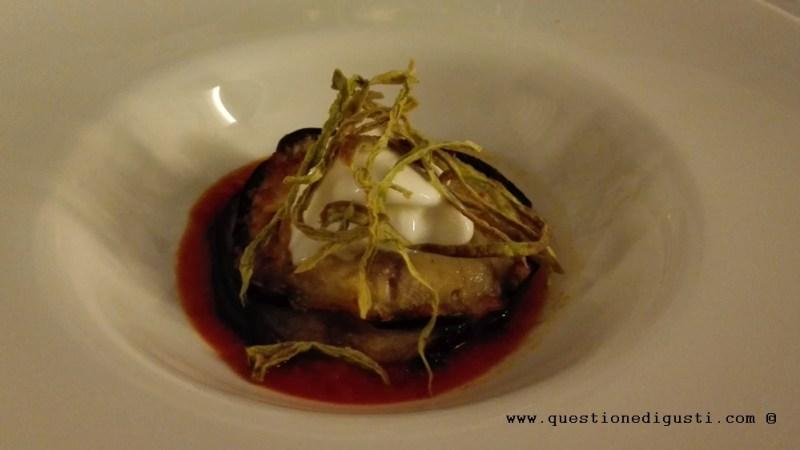 ristorante-santa-marta-mazze-parmigiana