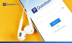offline-survey-app