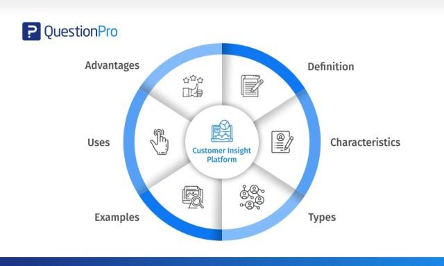 Customer Insight Platform