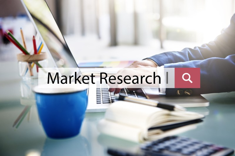 4 Questions You Must Answer Before Choosing a Market Research Method