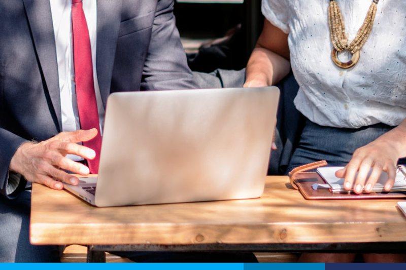 Impulsando la transformación digital desde la Dirección en las empresas