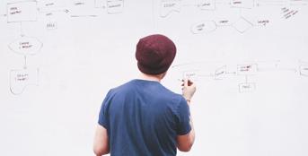 [Webinar Recap] Customer Journey Mapping and Best Practices