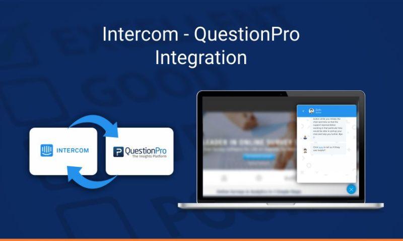 Intercom NPS integration