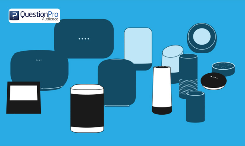"""OK, Google…"" How Smart Speakers Will Evolve in 2018"