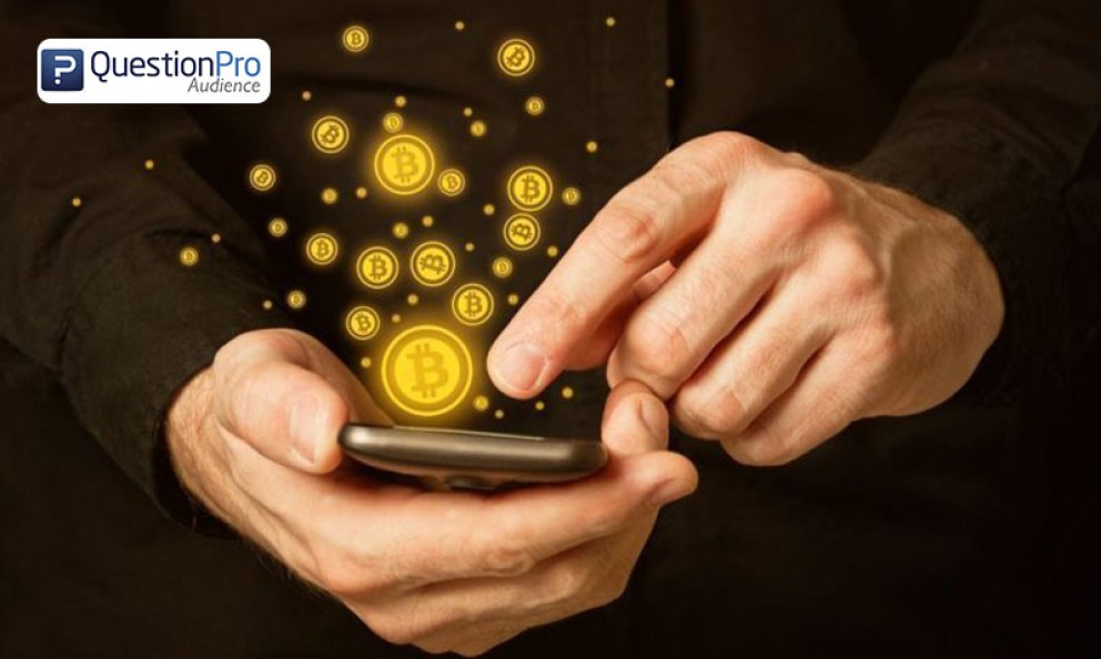 best mobile bitcoin app
