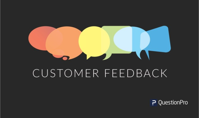 3 Tips to Analyze Customer Feedback and Take Action