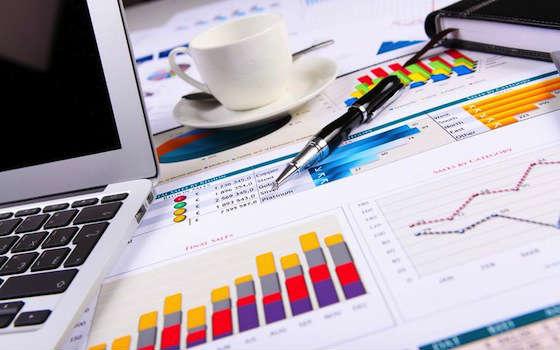 Usar análise SWOT como ferramenta para um planejamento de marketing