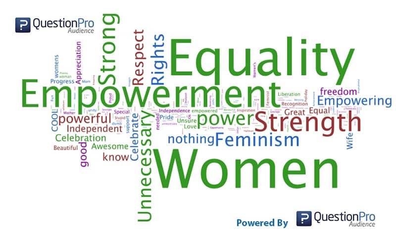 womens_2Blog