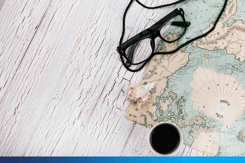 ejemplos de segmentación geográfica