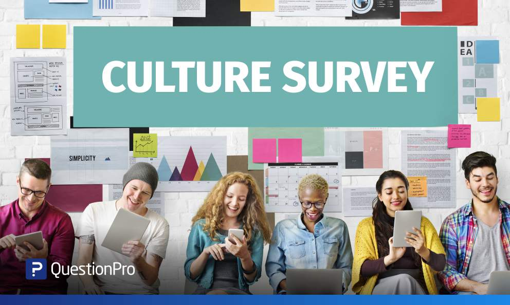 top-20-work-culture-survey-questions-and-tips