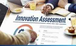 Innovation Assessment