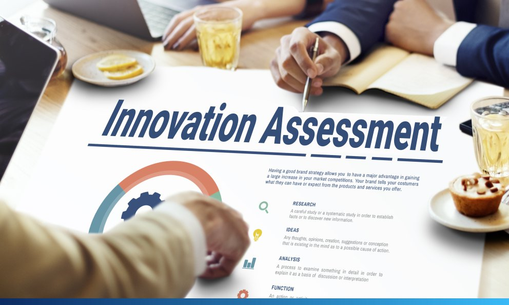 Questions to Ask When Assessing Innovation