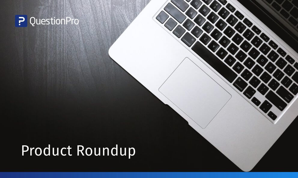 January 2019 product roundup – Discover new features across our product lines