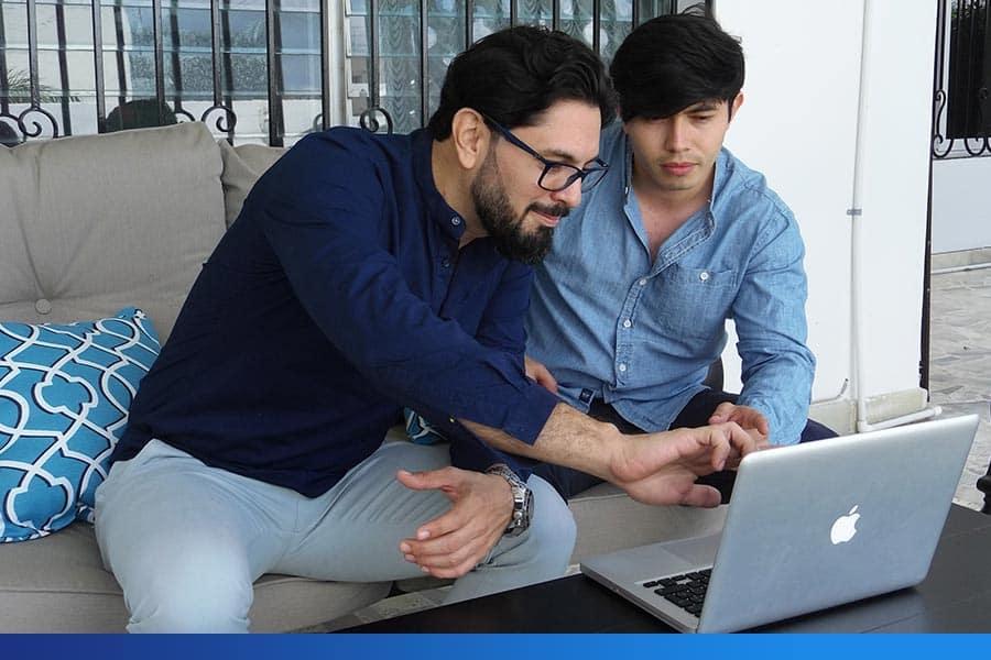 Adquira o modelo de trabalho por objetivos na sua empresa