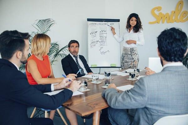 estratégia de experiência do cliente